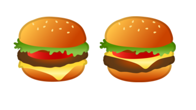 google_burger_fail.png