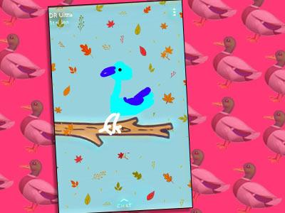 fugle-tegninger-01_0.jpg