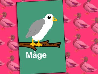 fugle-tegninger-08_0.jpg