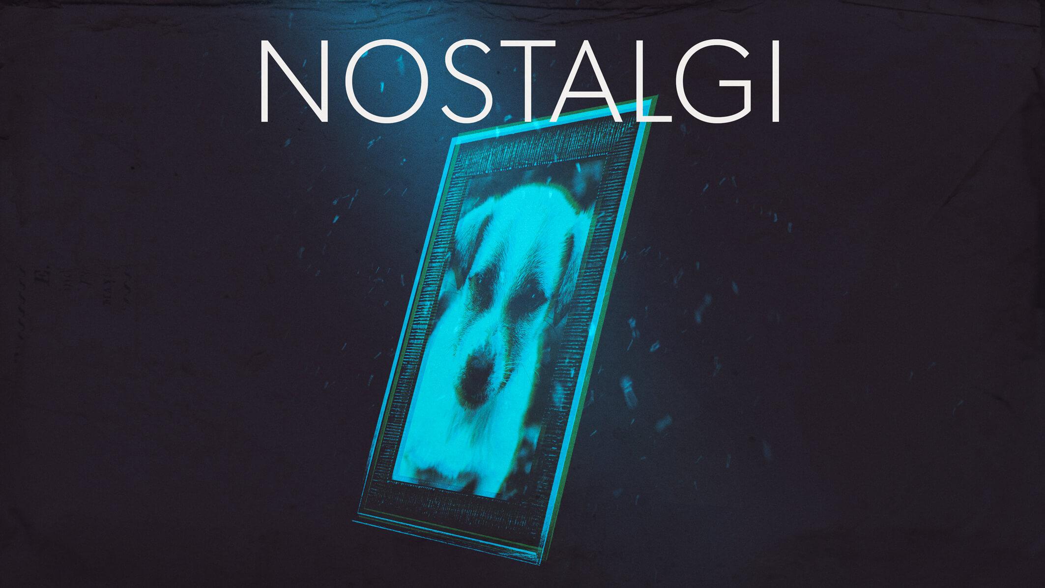nostalgi_0.jpg