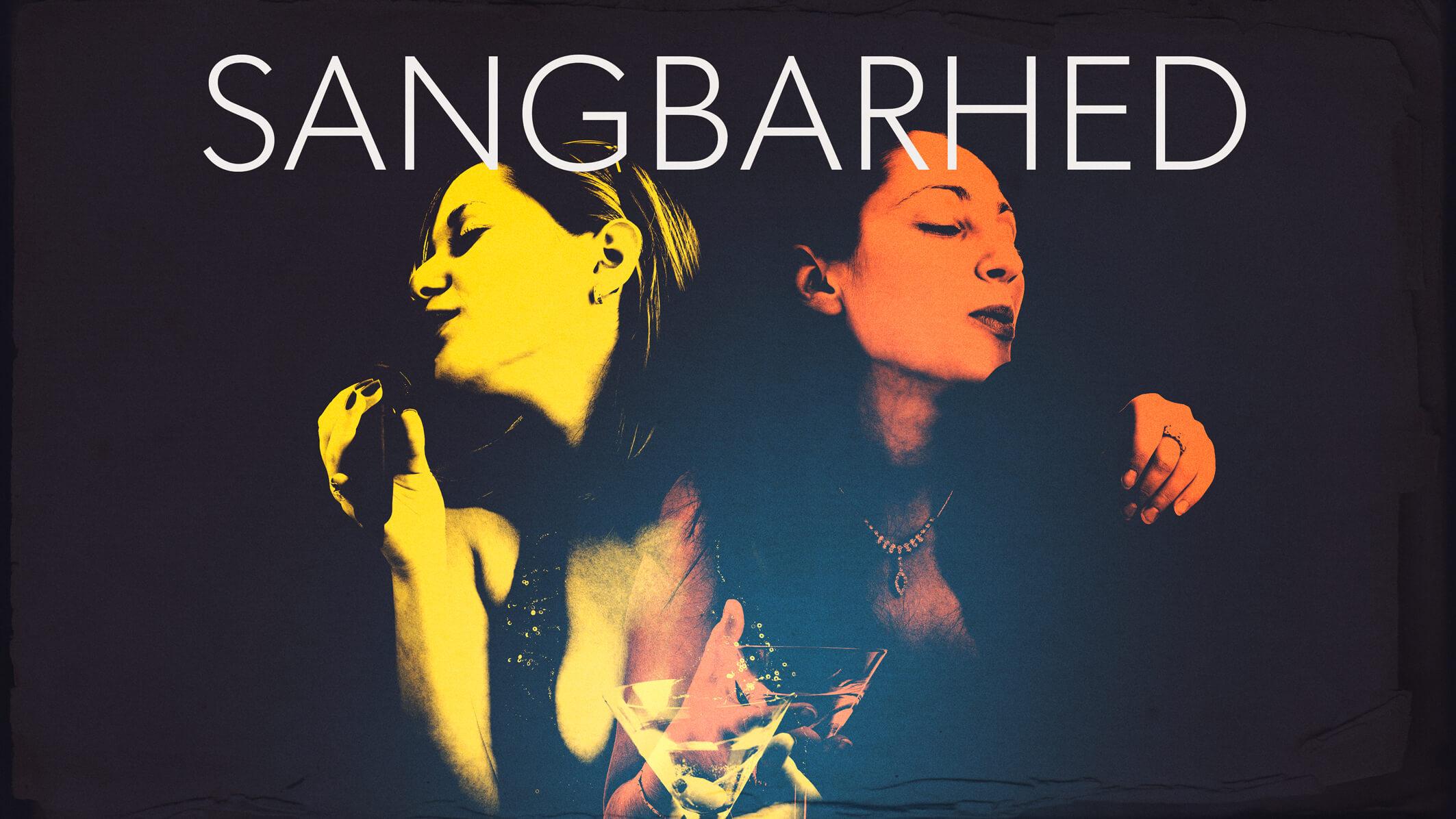 sangbarhed_0.jpg