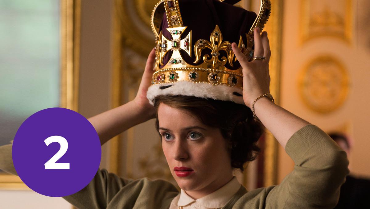 the_crown_2.jpg