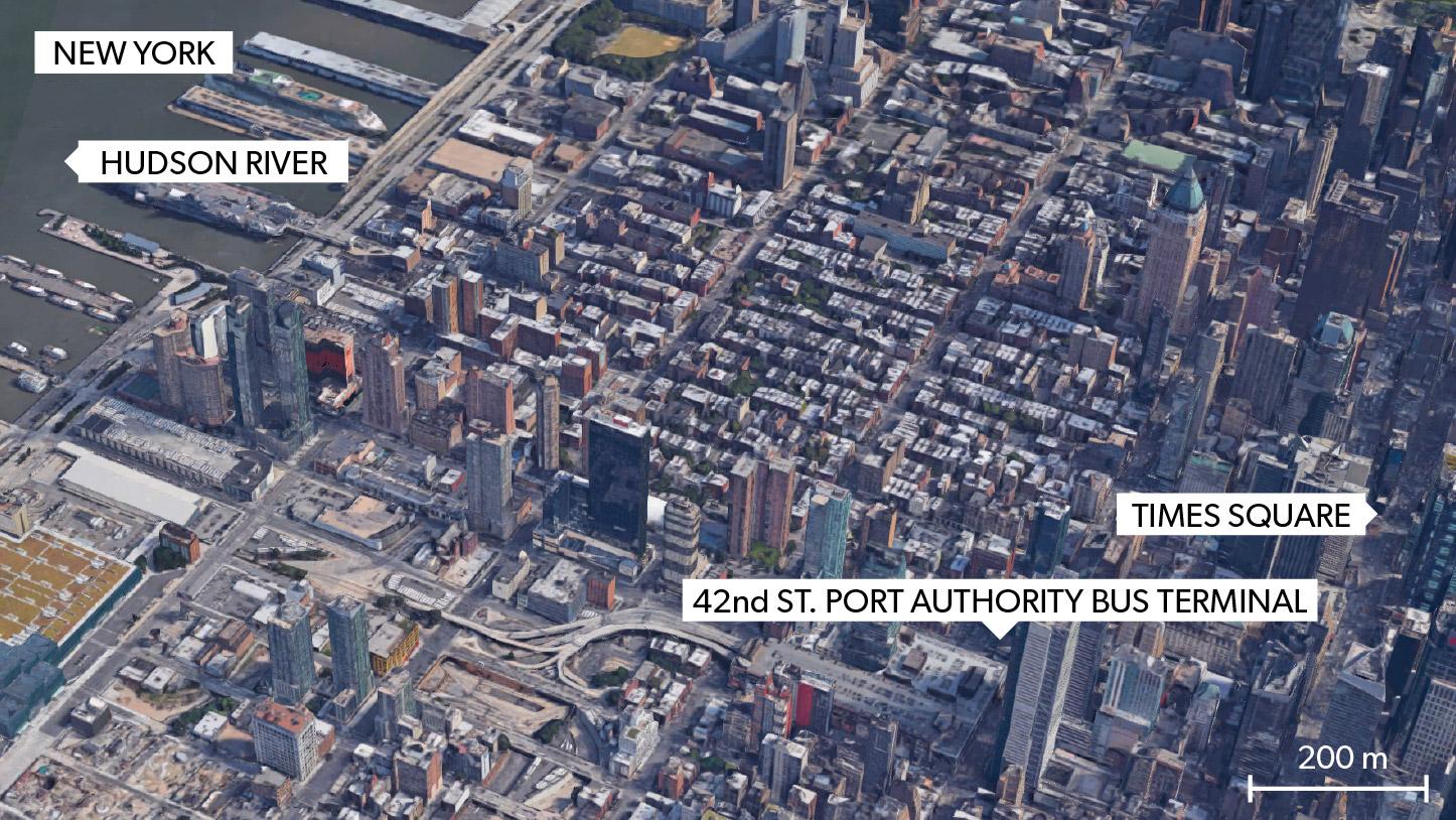 port-authority-satellit-01.jpg