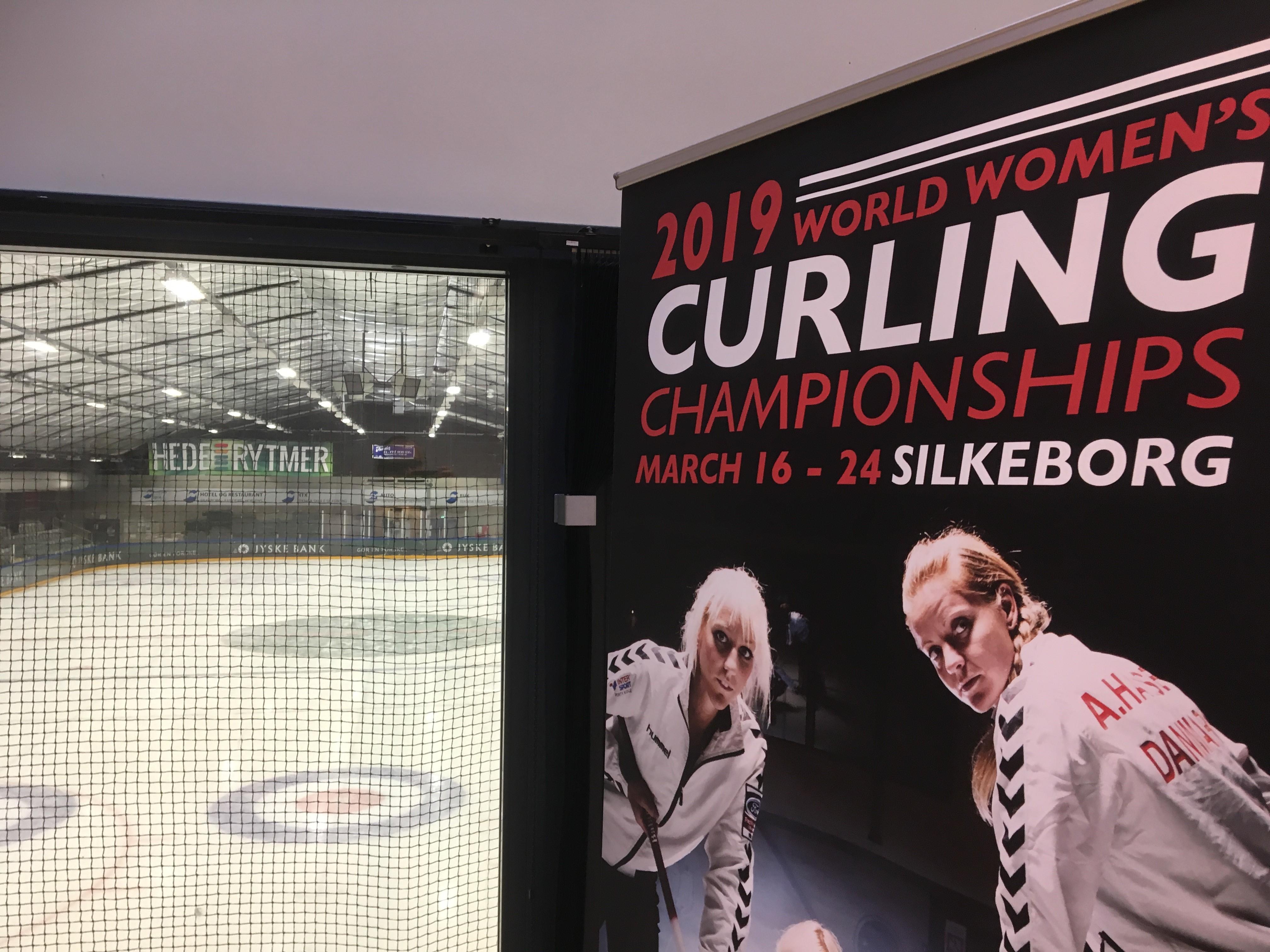 curling.jpg