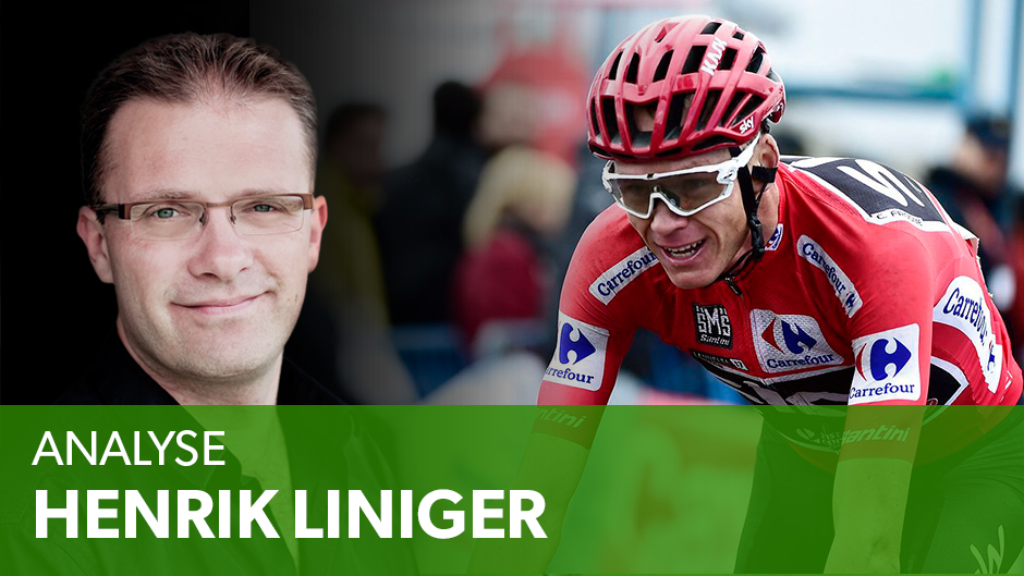 liniger-froome.jpg