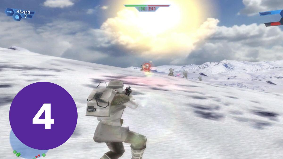 4-battlefront.jpg