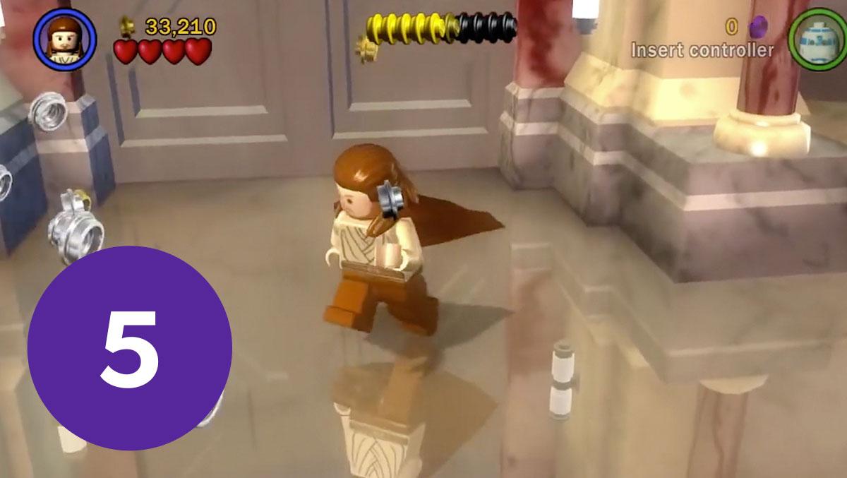 5-lego.jpg