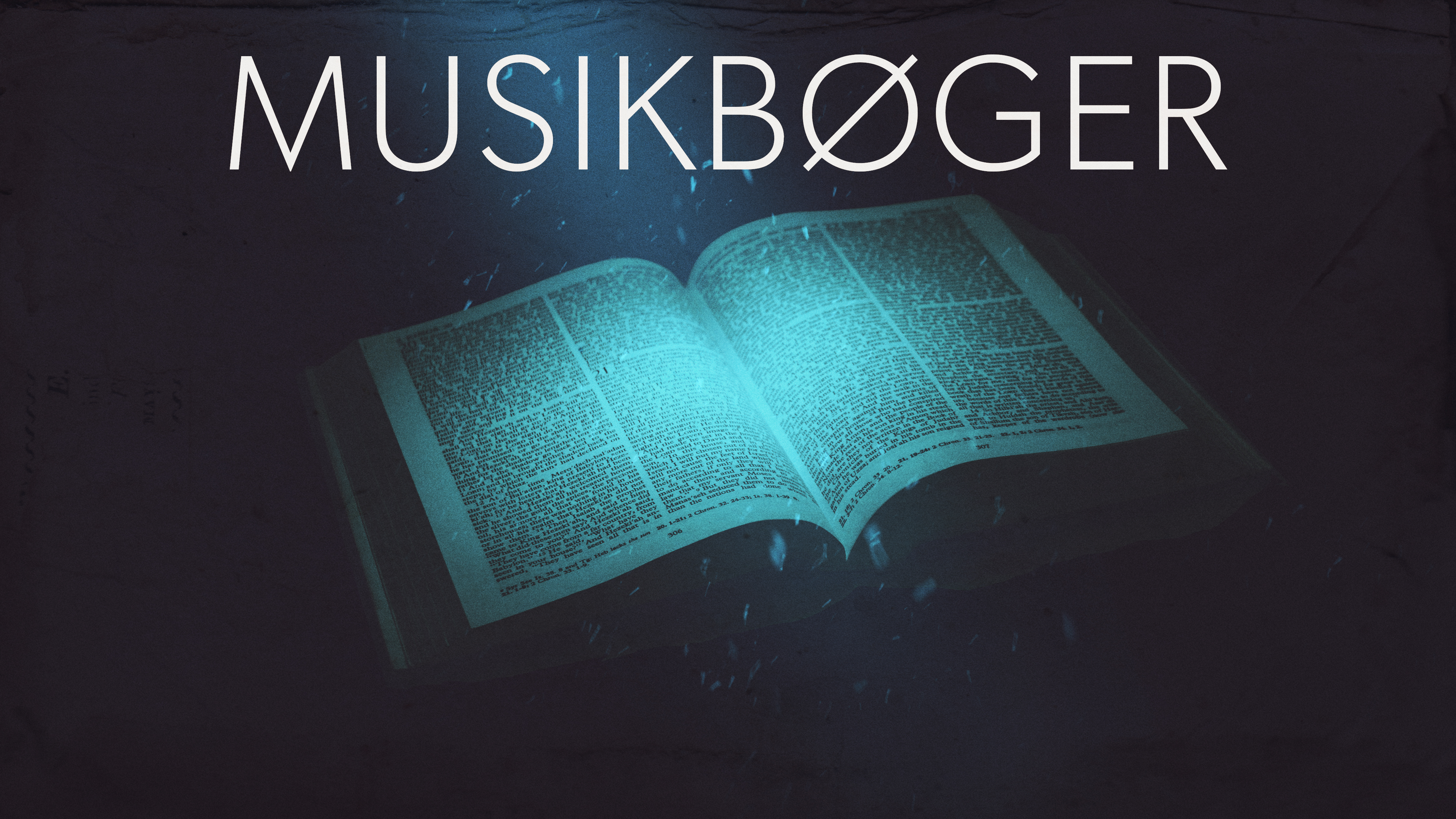 musikboeger.jpg