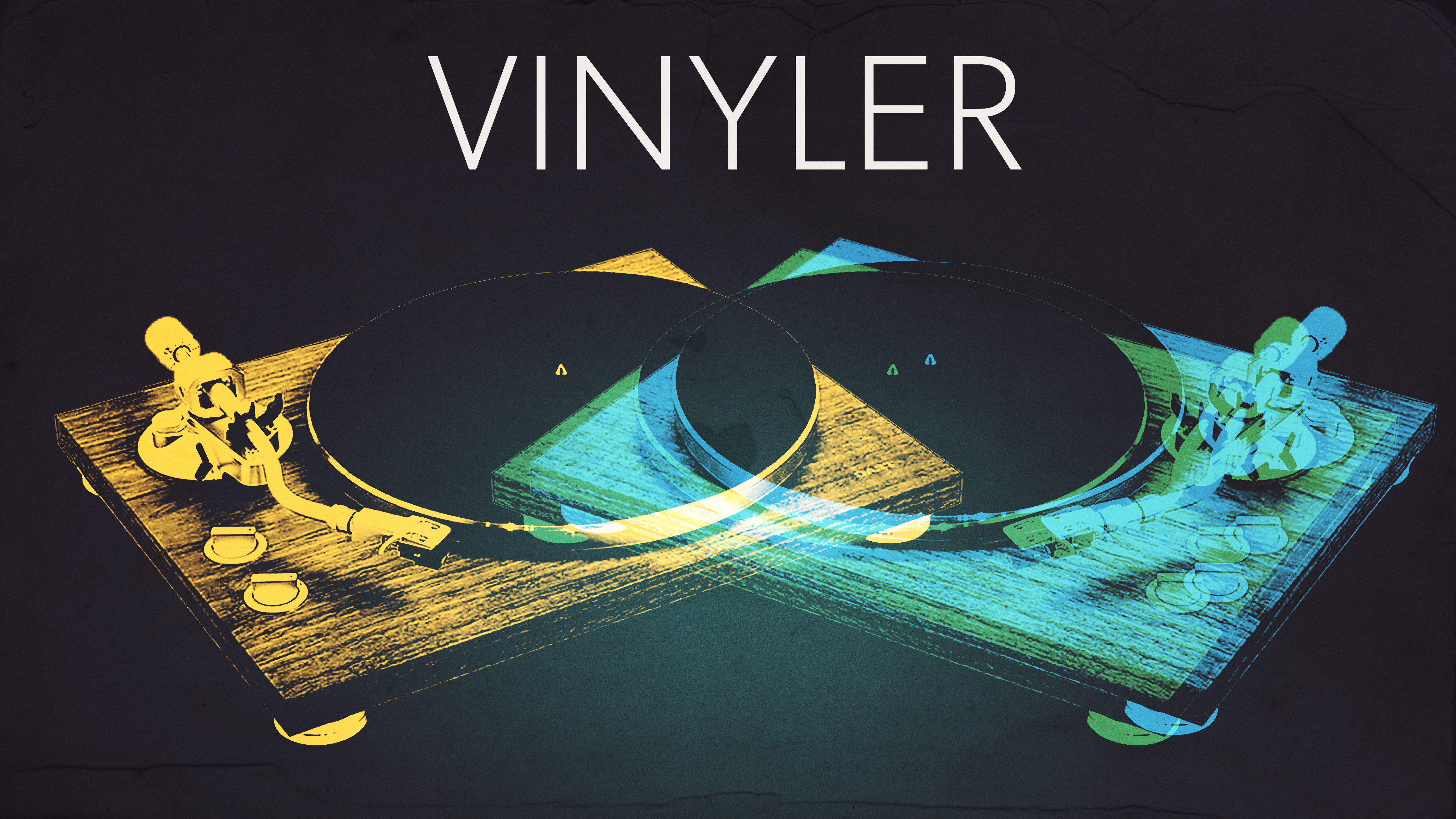 vinyler.jpg