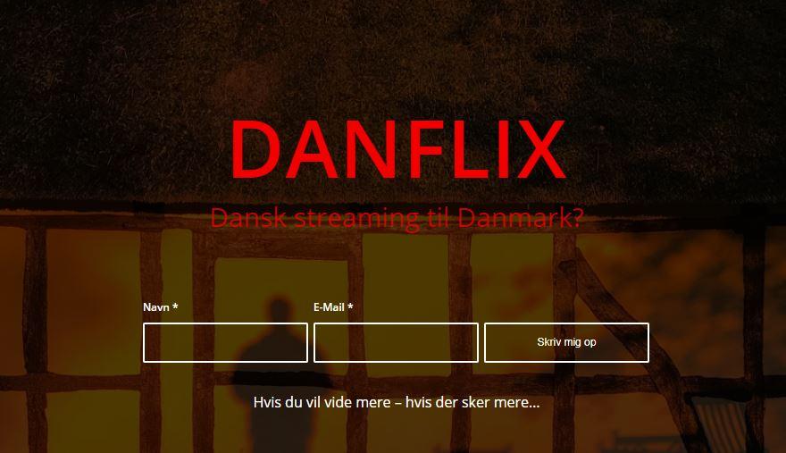 danflix.jpg