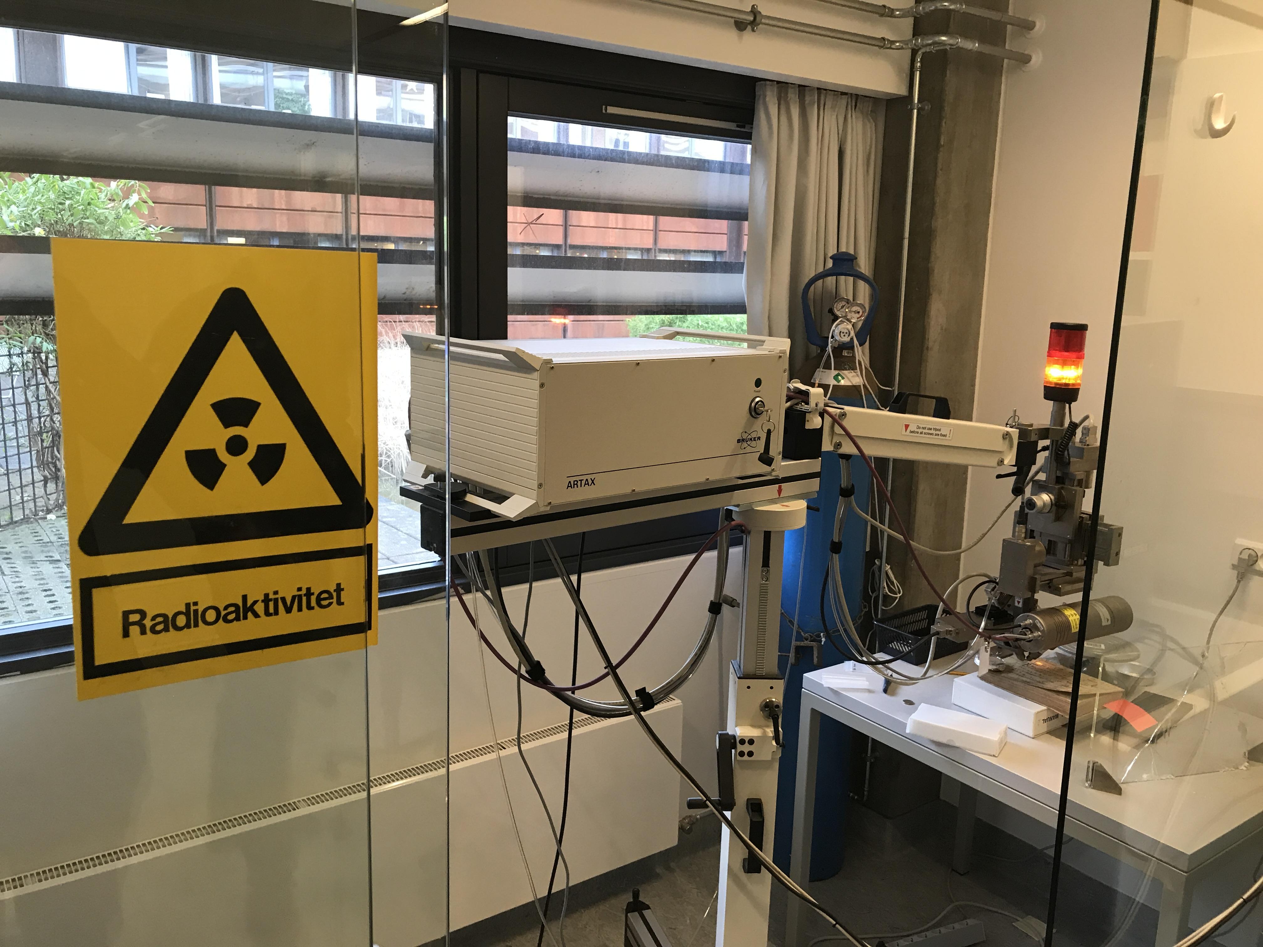 Røntgenmaskinen2.jpg