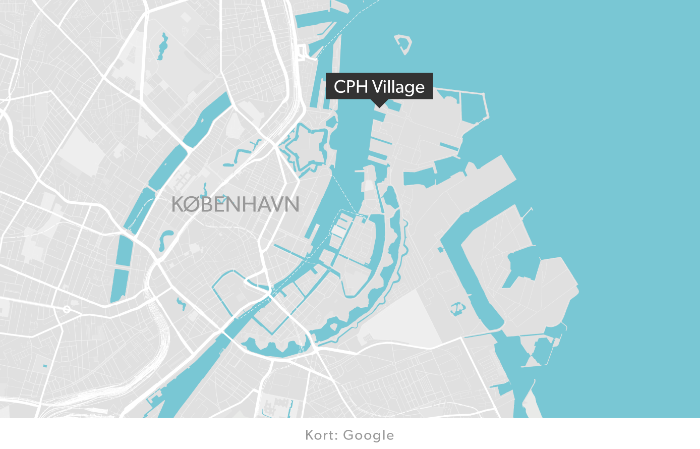 cph-village.png