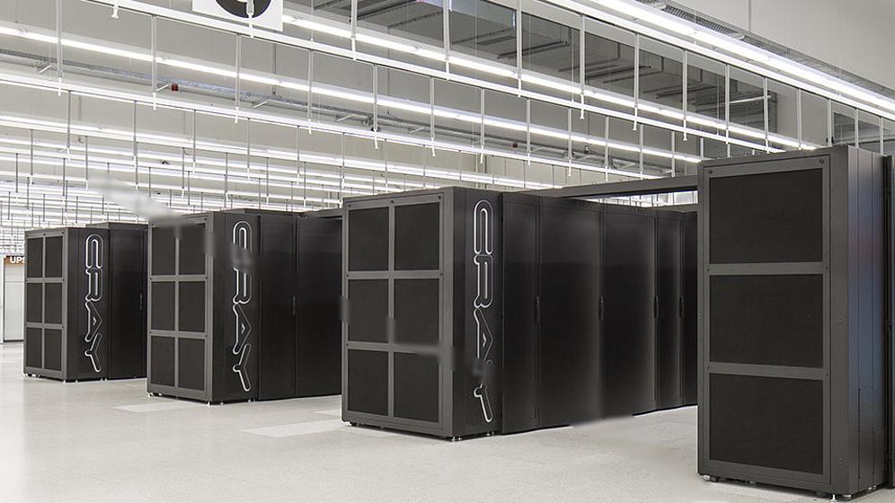 piz_daint_-_supercomputer.png