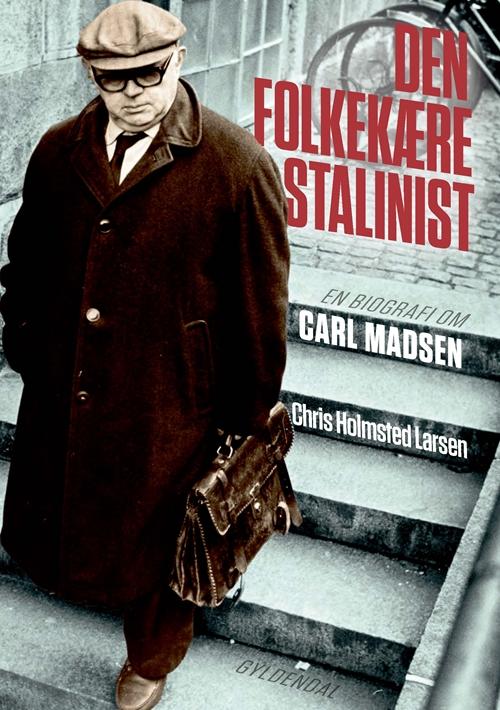 stalinist.jpg