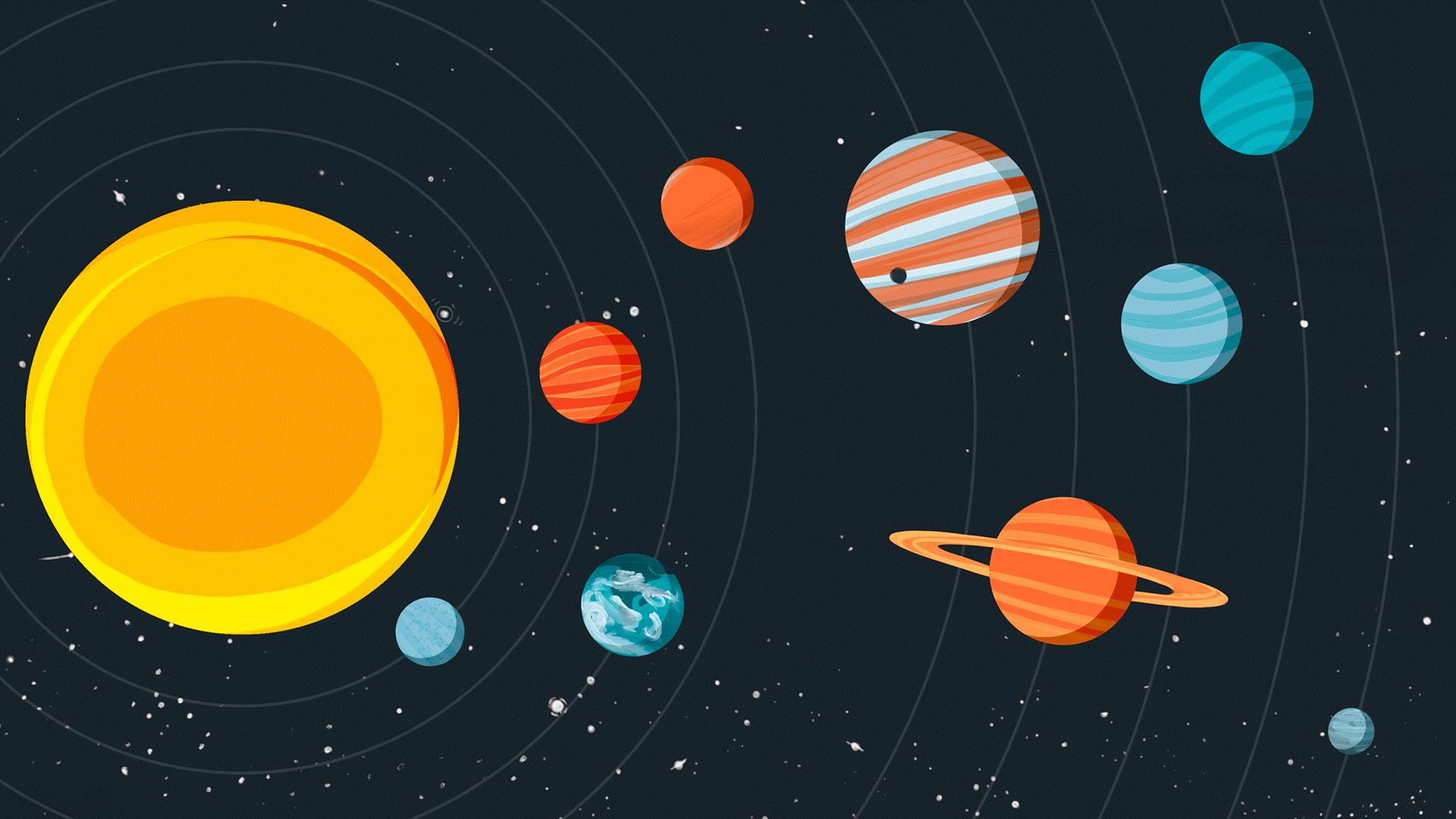 solsystem.png