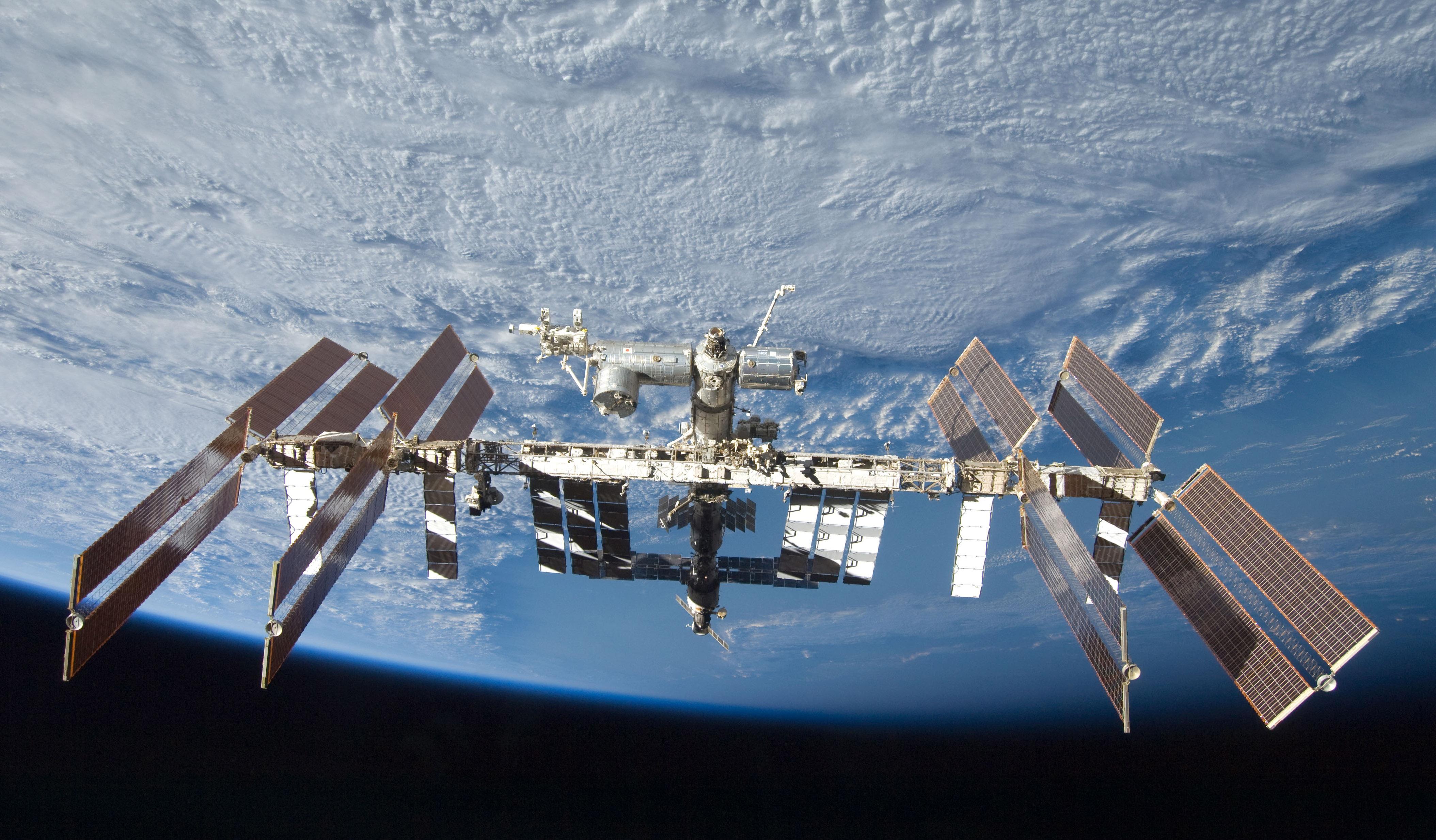ISS-NASA.jpg
