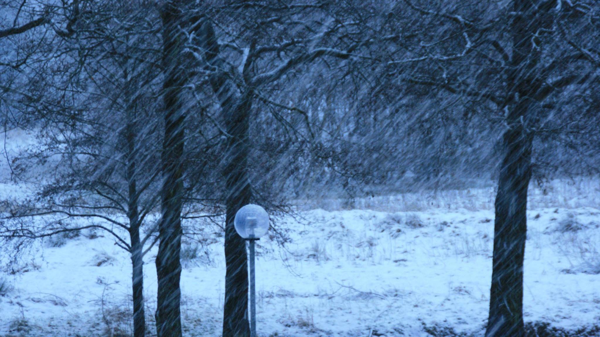sne_herning.jpg