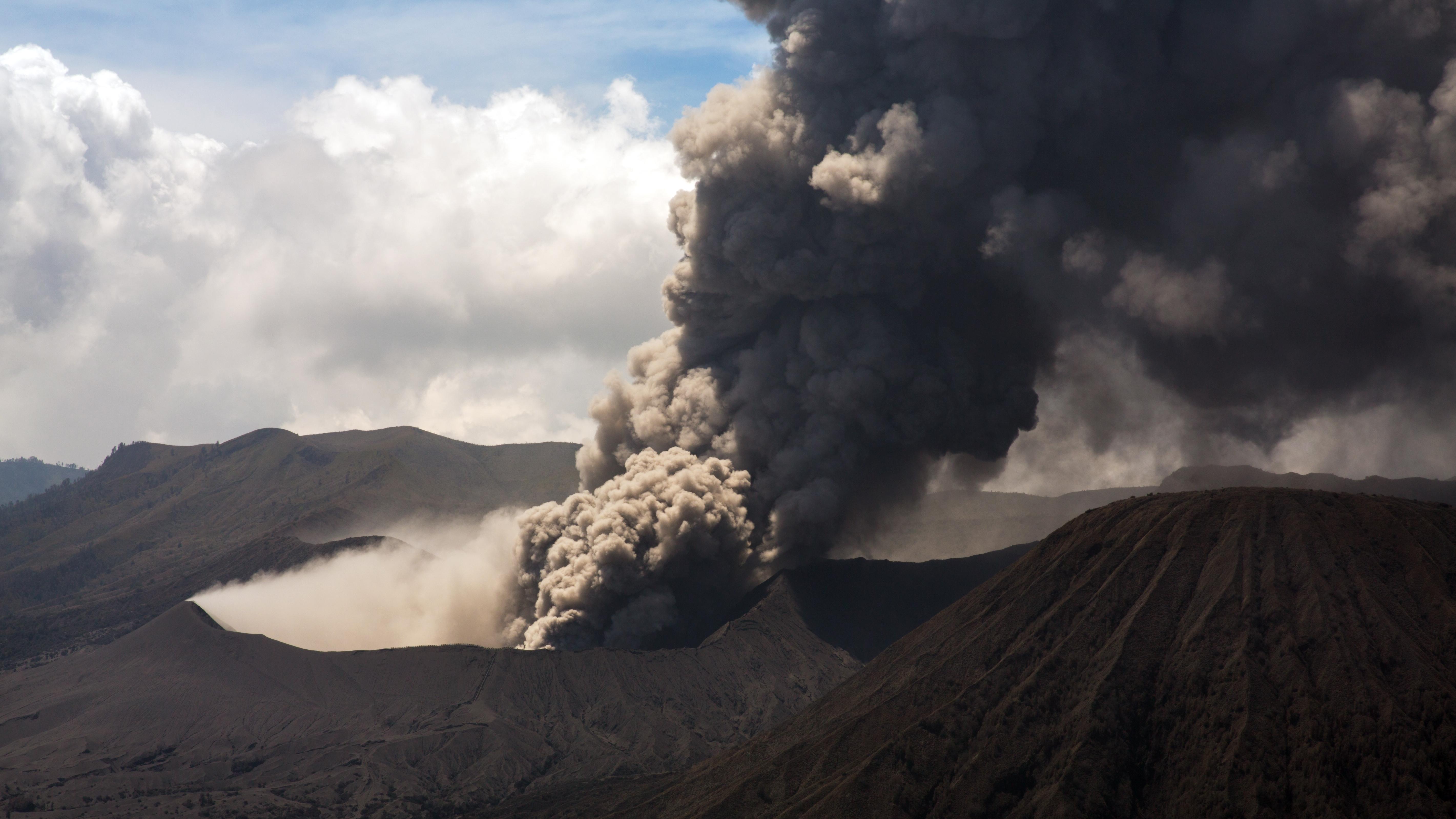 vulkantyper.jpg
