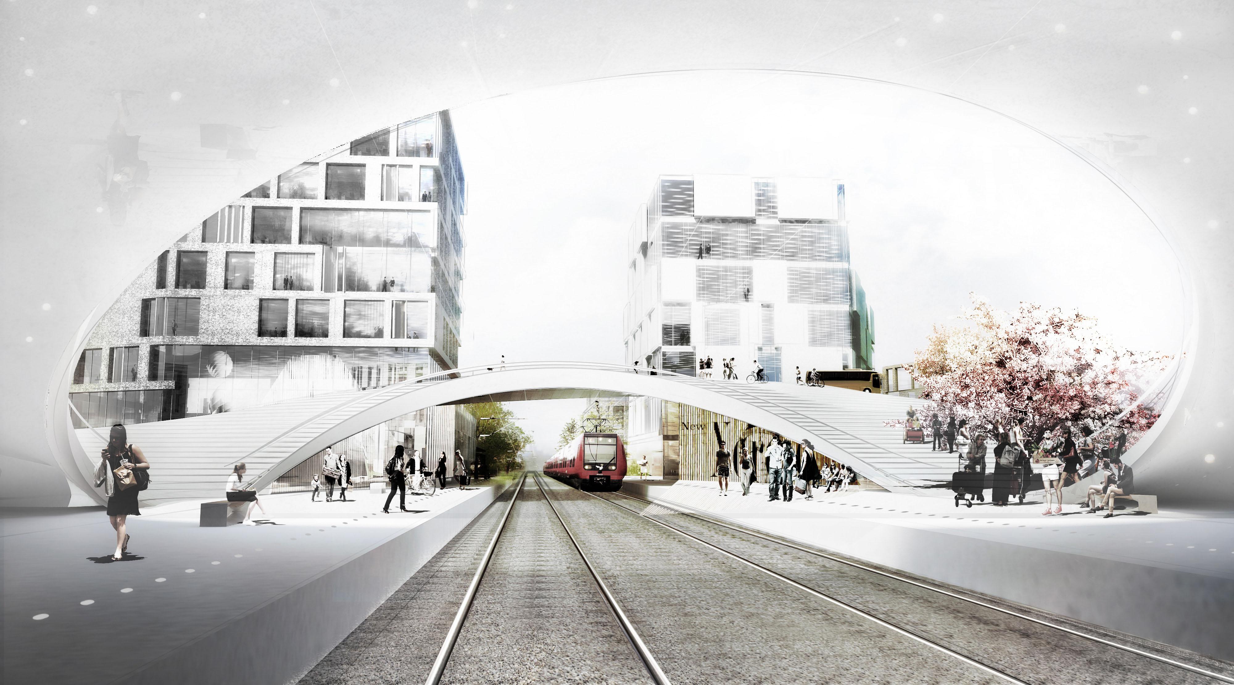 vinge_station_-_krediteres_henning_larsen_arkitekter_og_tredje_natur_2.jpg
