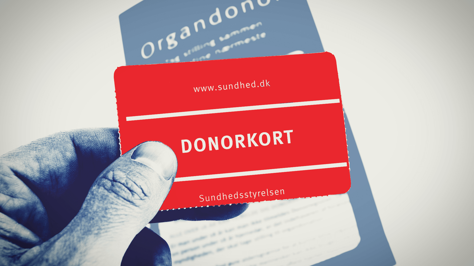 donor_v001.png