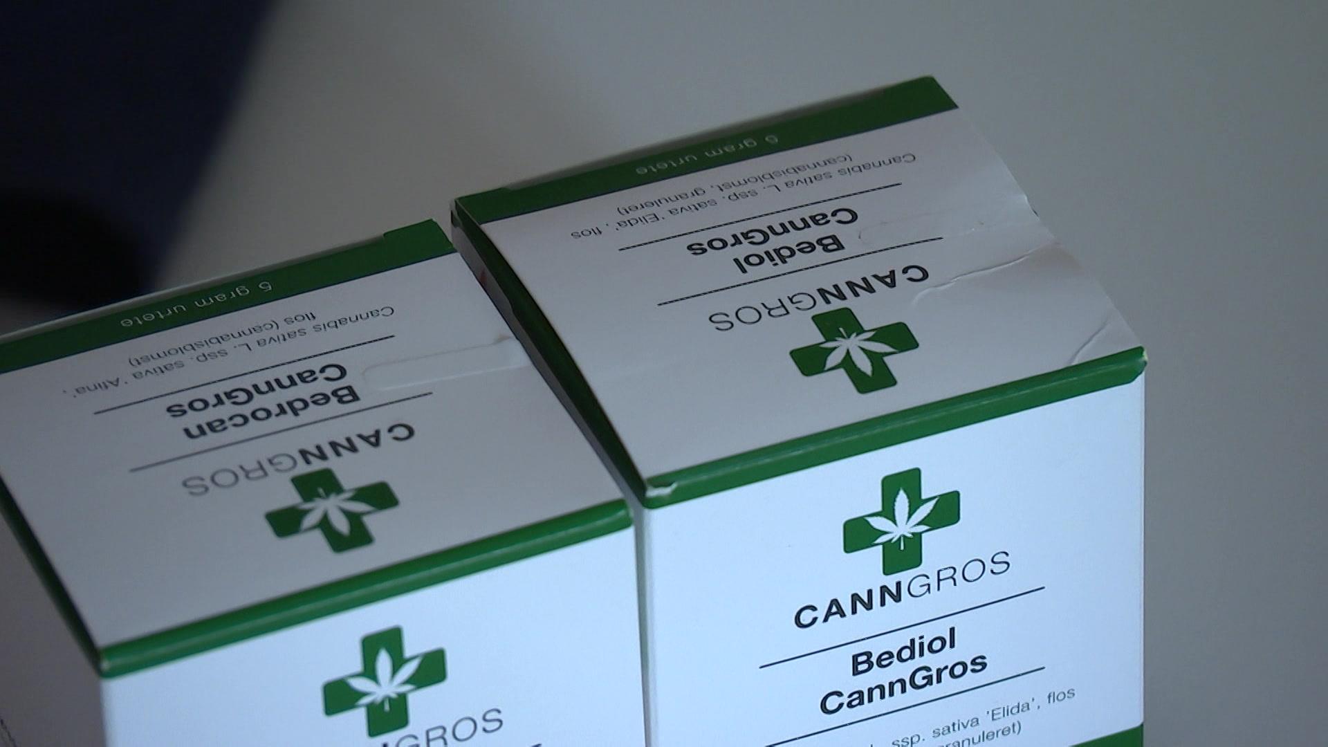 9675899_liqu_sekvens_indland_medicinsk_cannabis_case_hq-00.16.15.13_0.jpg