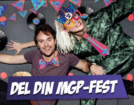 del-mgp-fest_big-spot.jpg