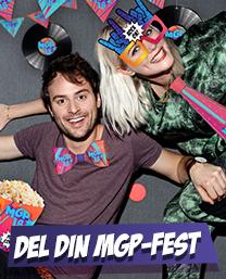 del-mgp-fest_small-spot.jpg