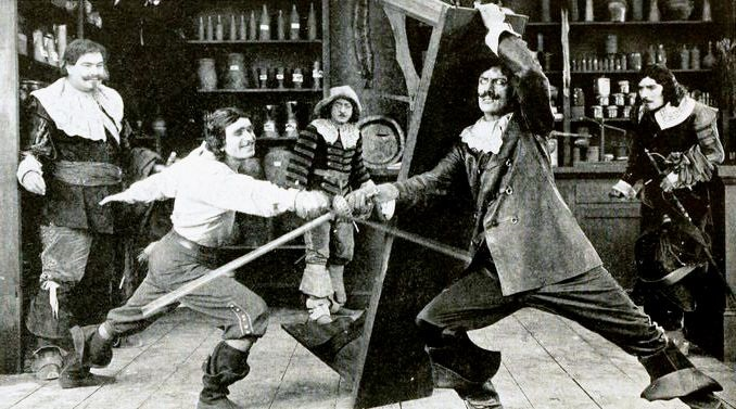 the_three_musketeers_1921_-_3.jpg