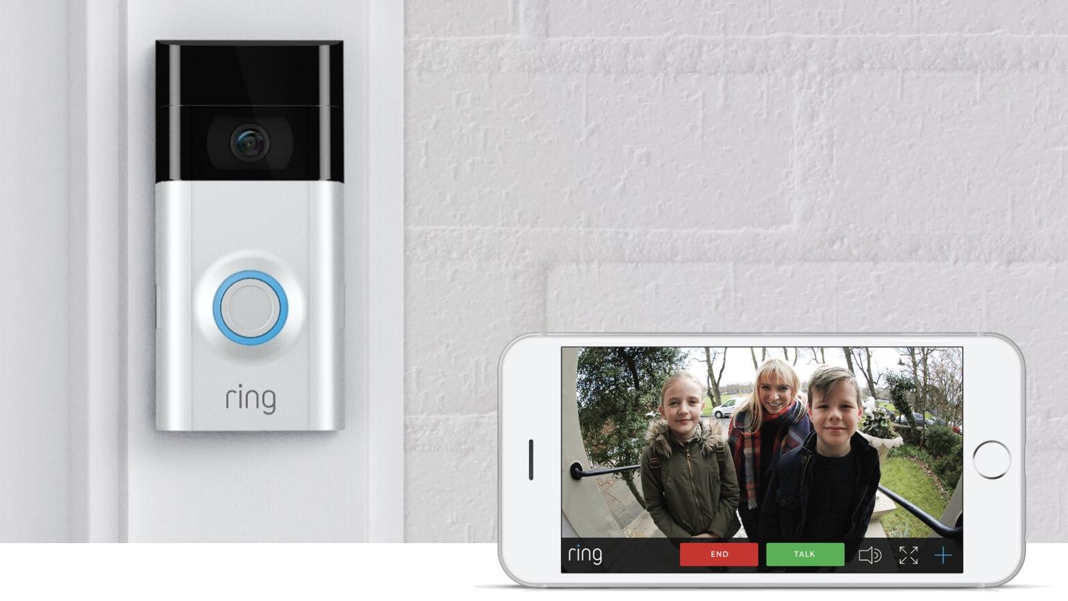ring_doorbell.jpg