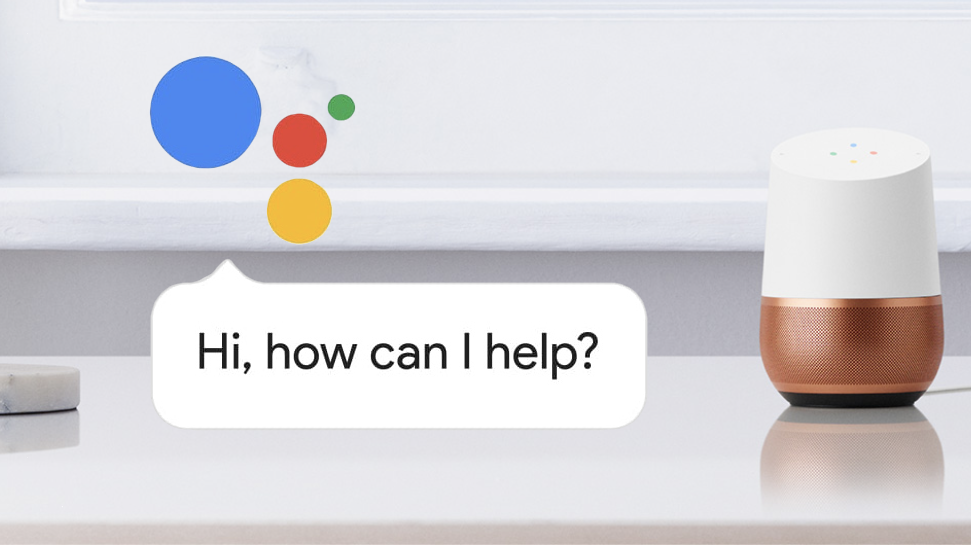 google_assistant_3.png