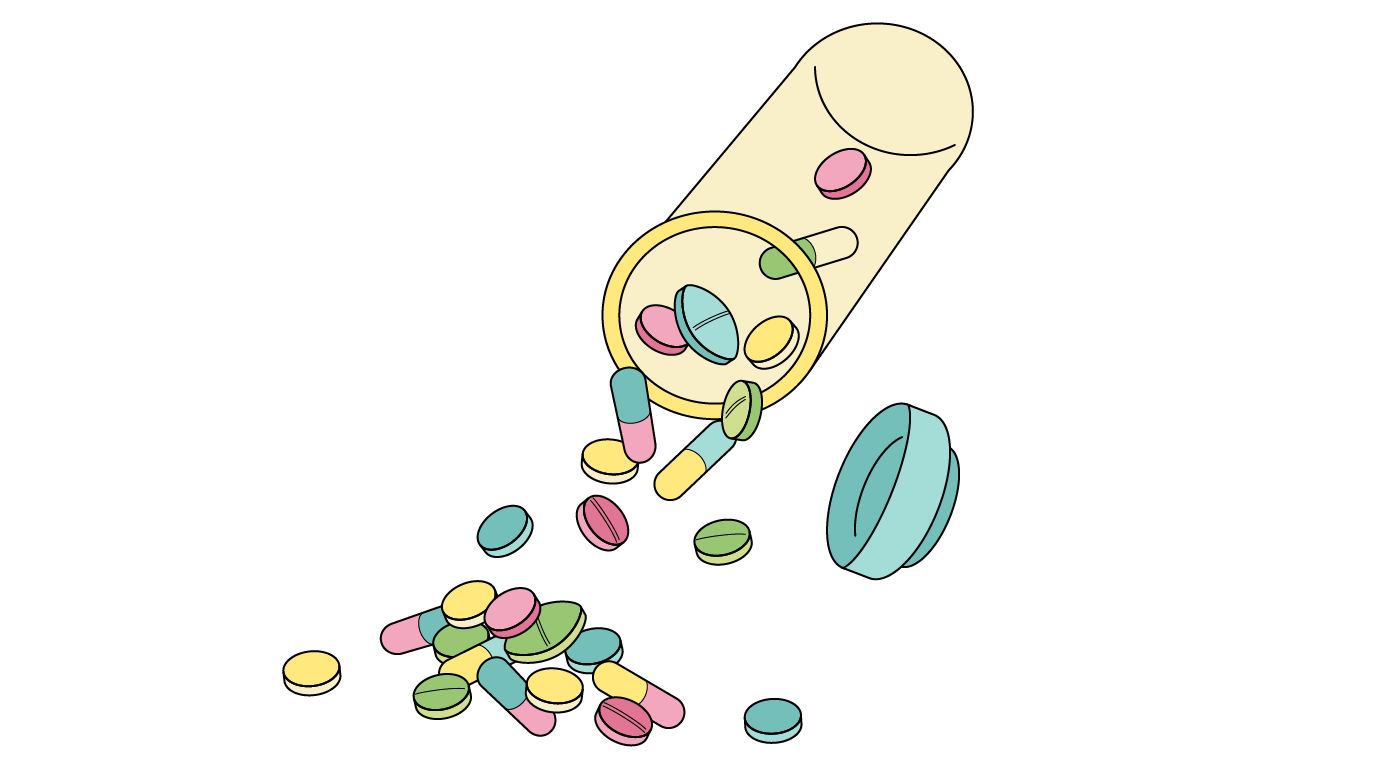opioider_teaser.png