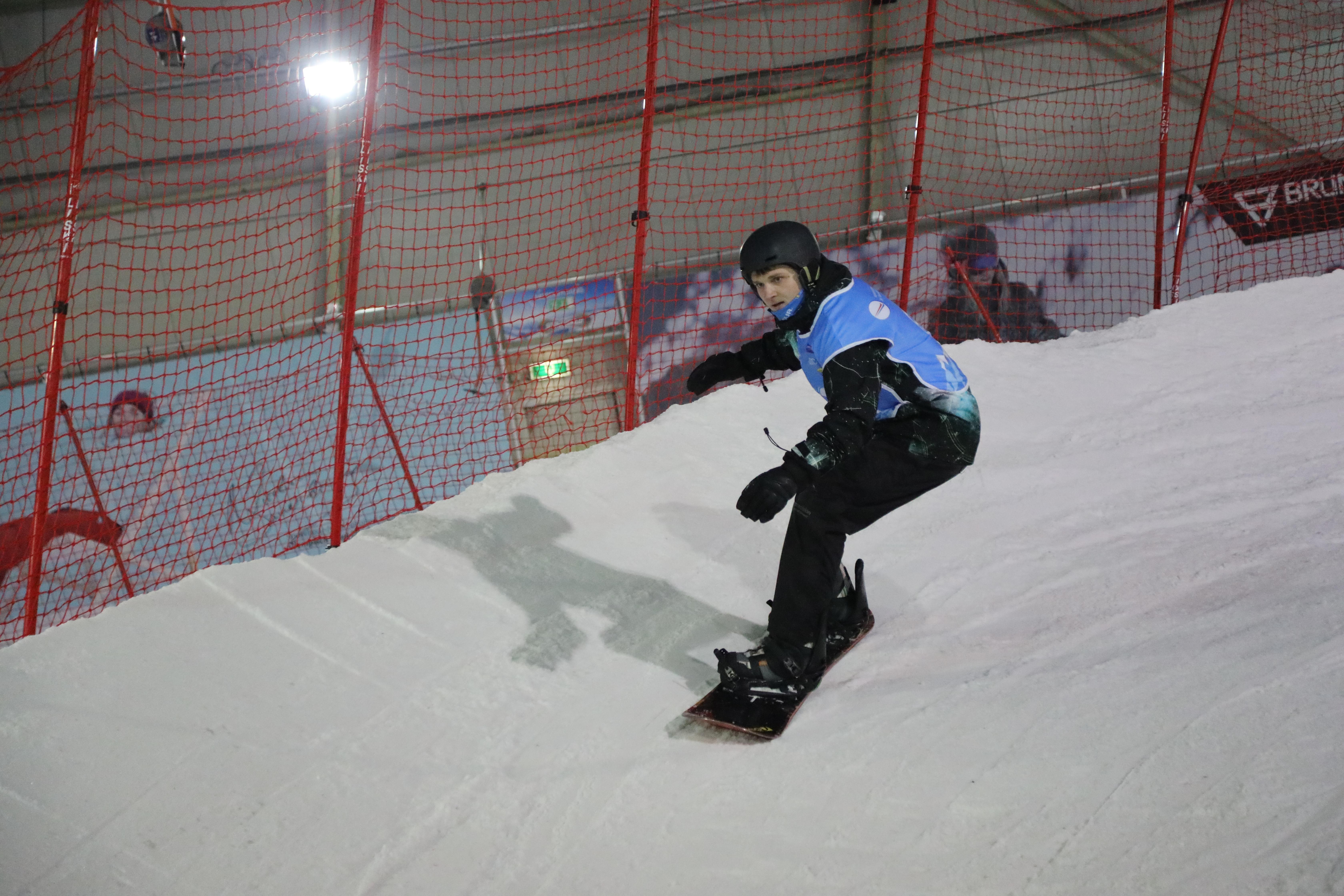 wagner_snowboard.jpg