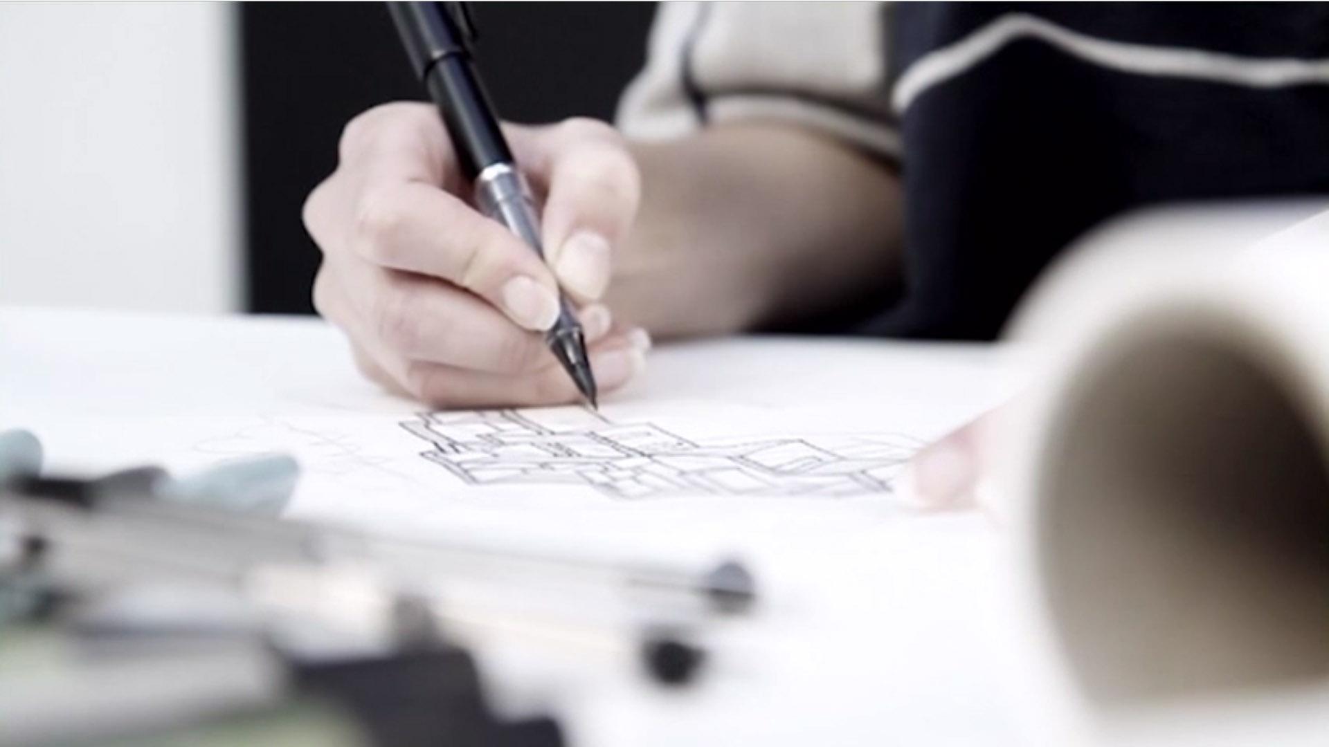 tegning.jpg