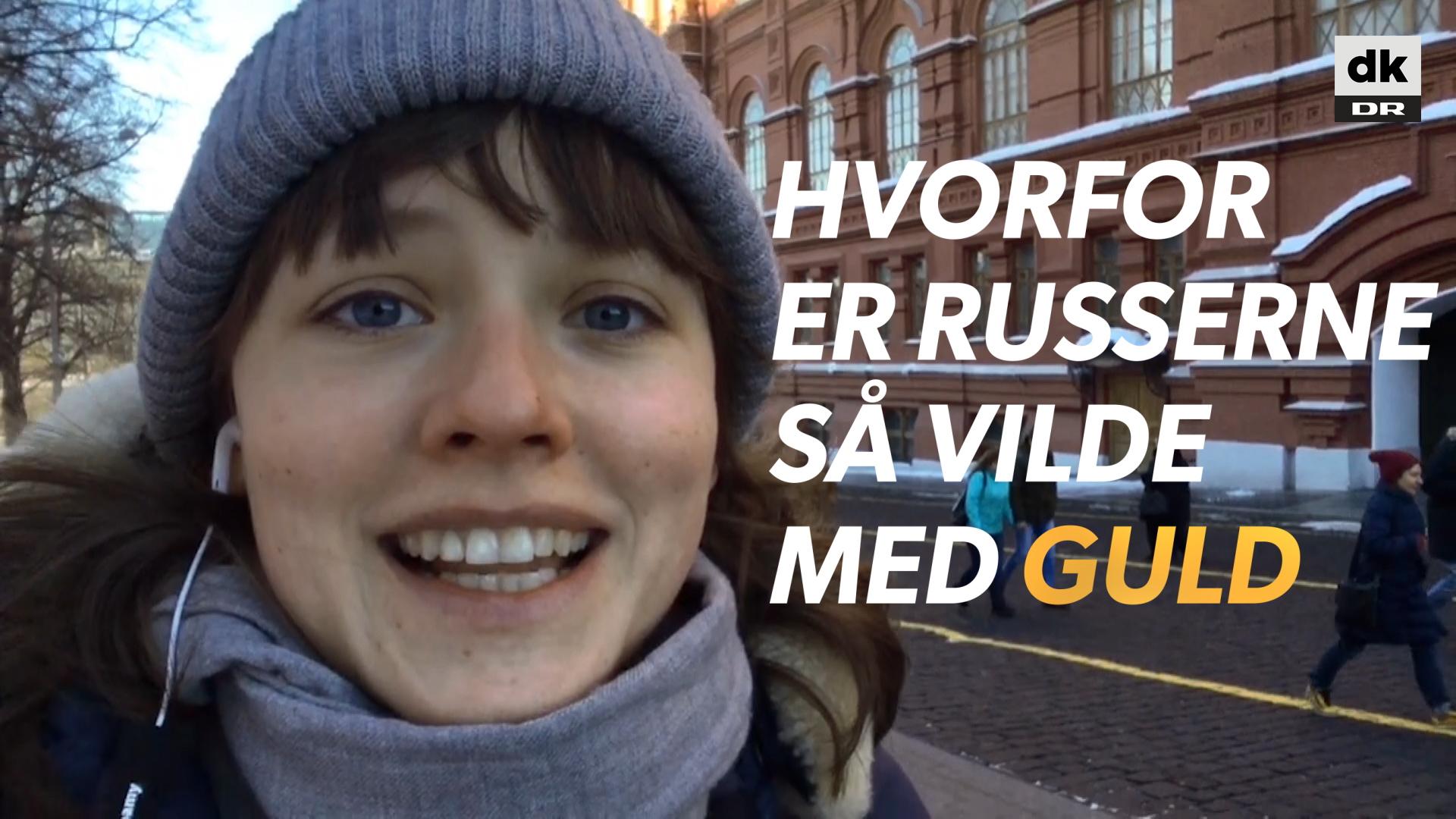 rusland_guld.00_00_06_20.still001_0.jpg