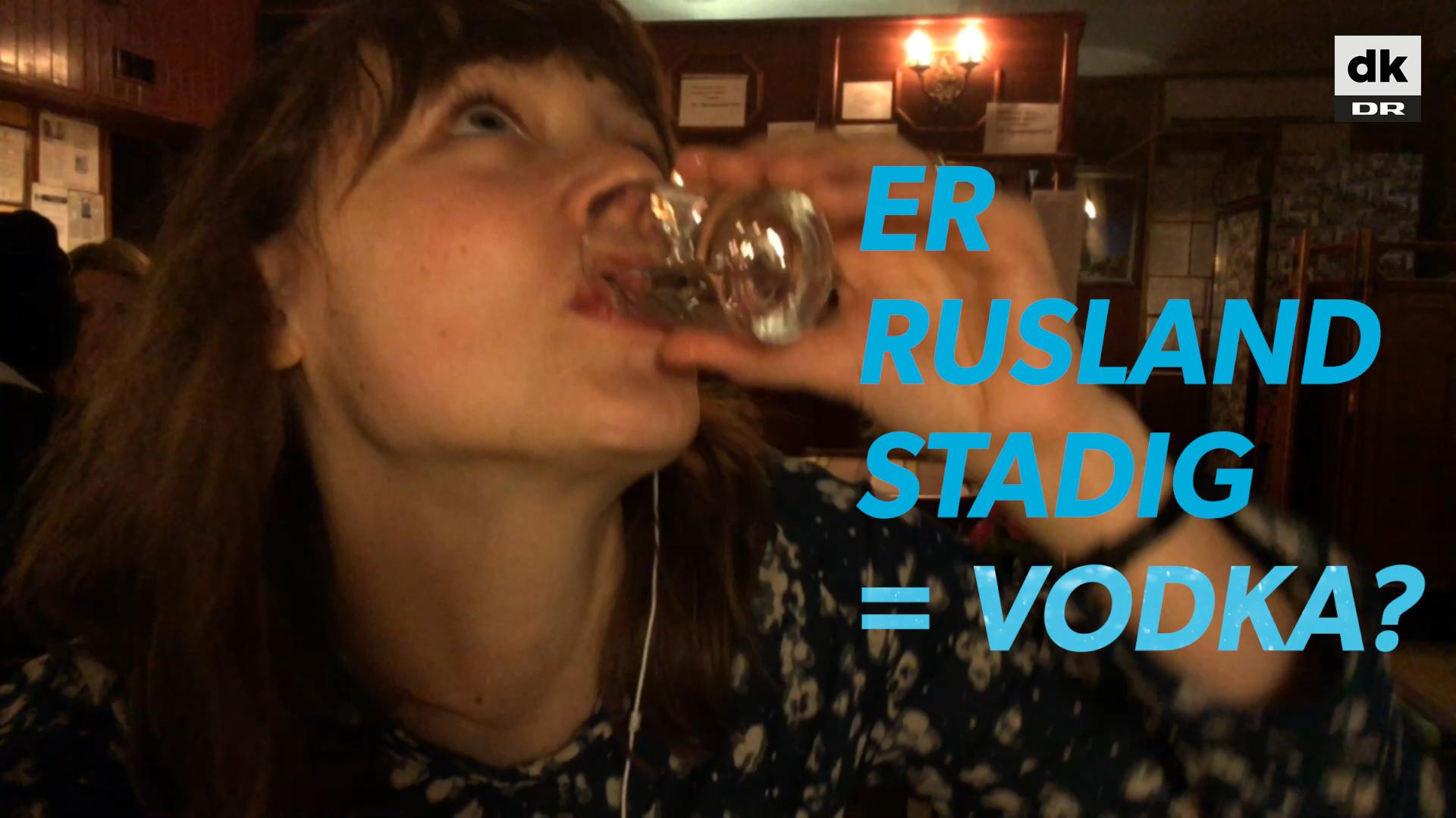 vodka.lajo2_.jpg