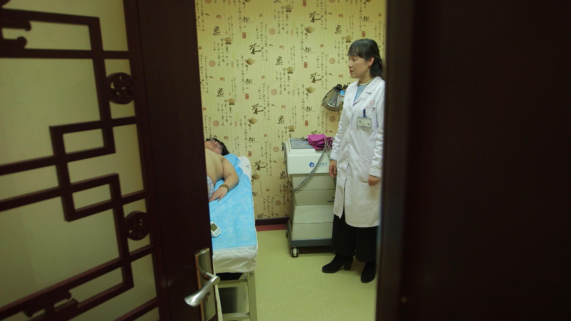 mayn_c_udland_china_overweight-00.02.20.02.jpg