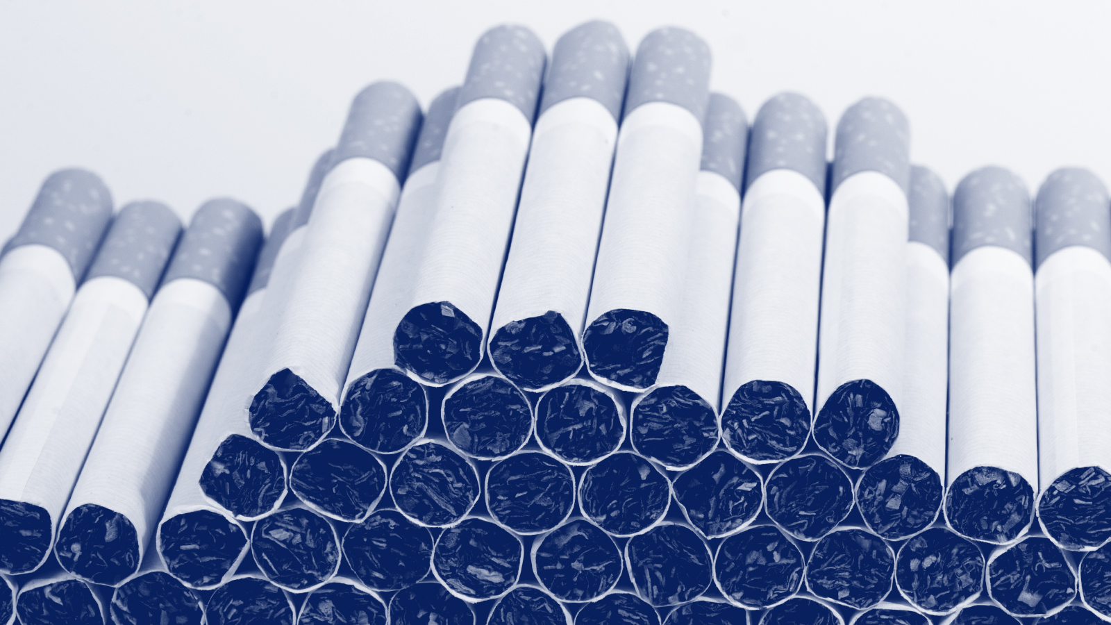 01_cigaretter.jpg