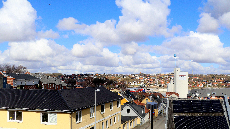 cumulus_ved_hobro.jpg