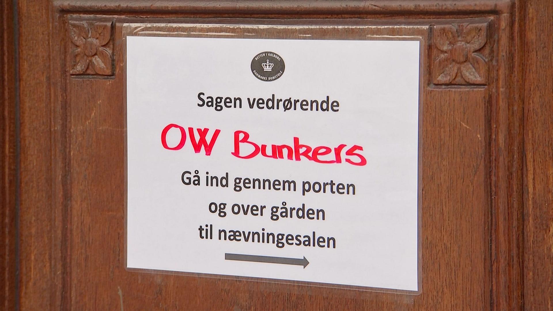 9811954_somm_indland_ow_bunker_hq-00.02.50.19.jpg