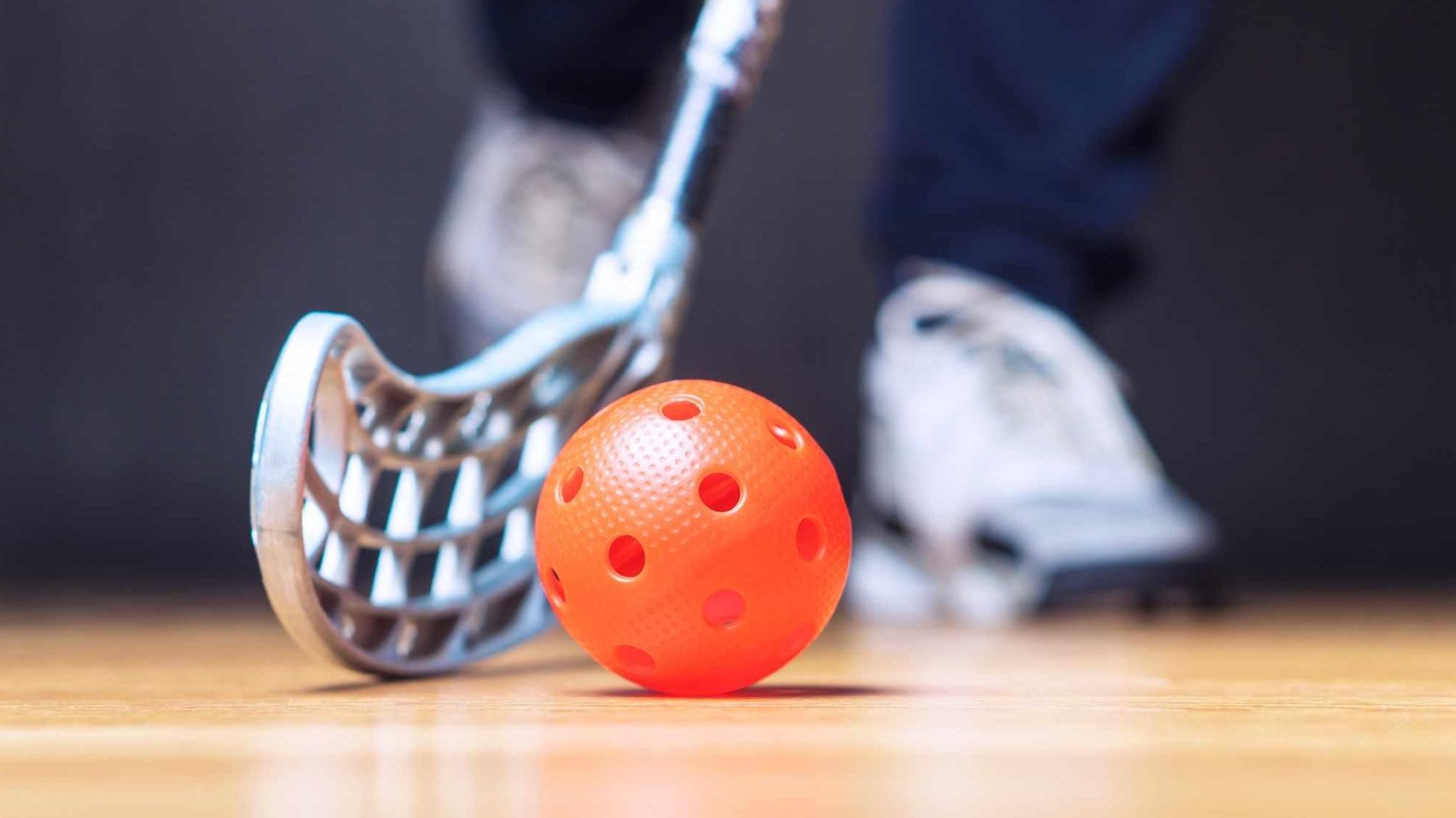 floorball.jpg