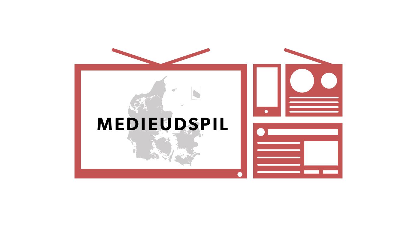 medieudspil_teaser.png