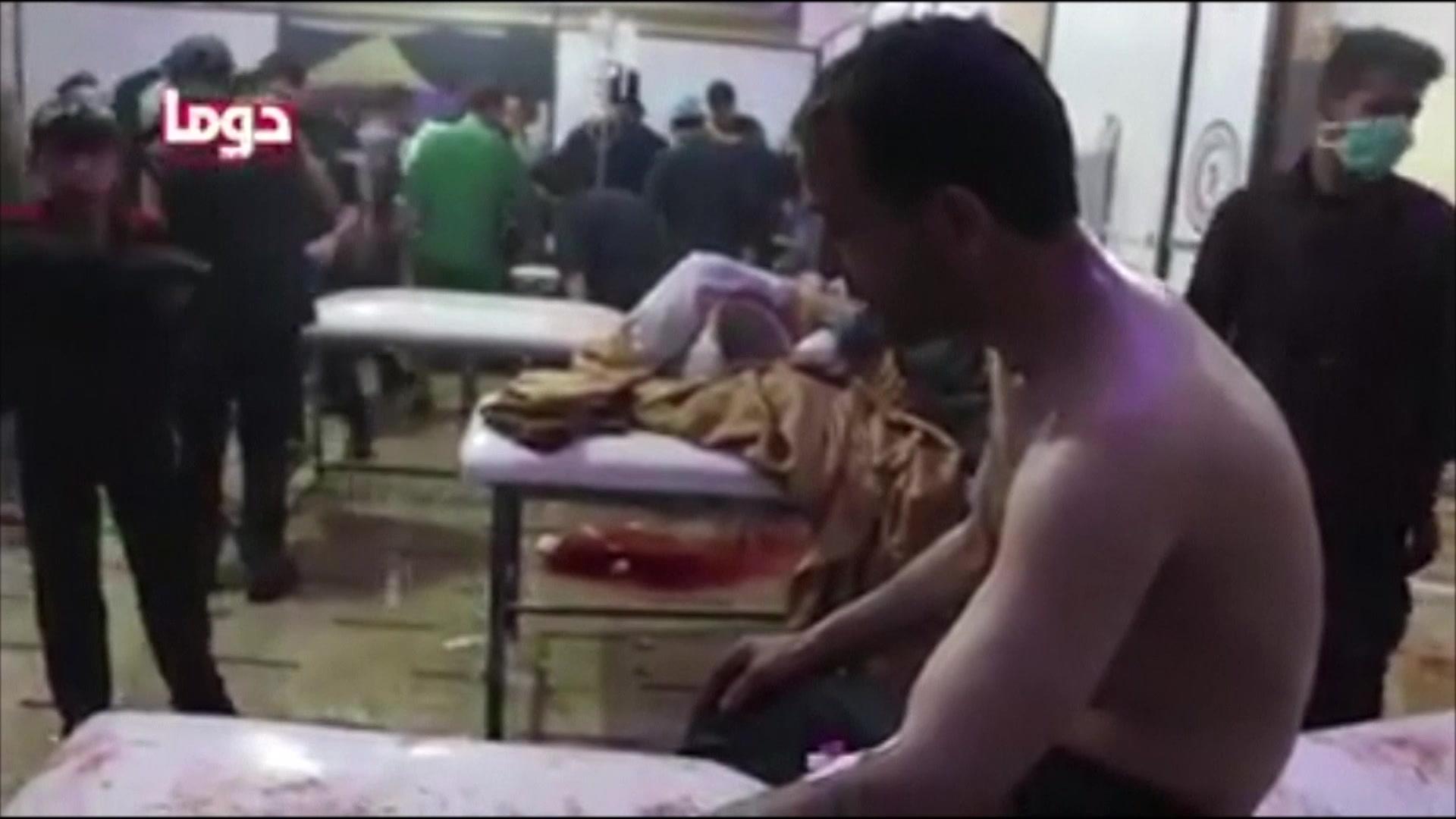 kevn_a_syria_douma_3-00.00.12.19.jpg