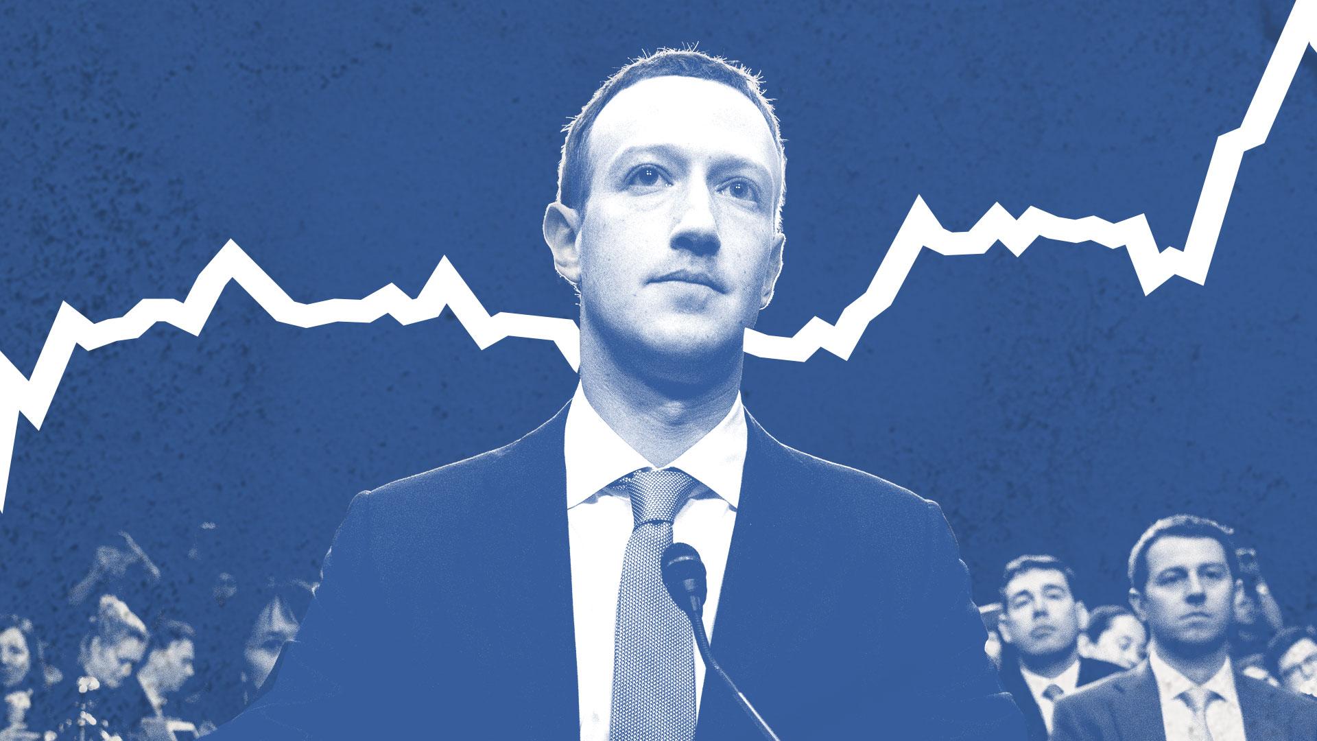 facebook-zuck-aktier.jpg