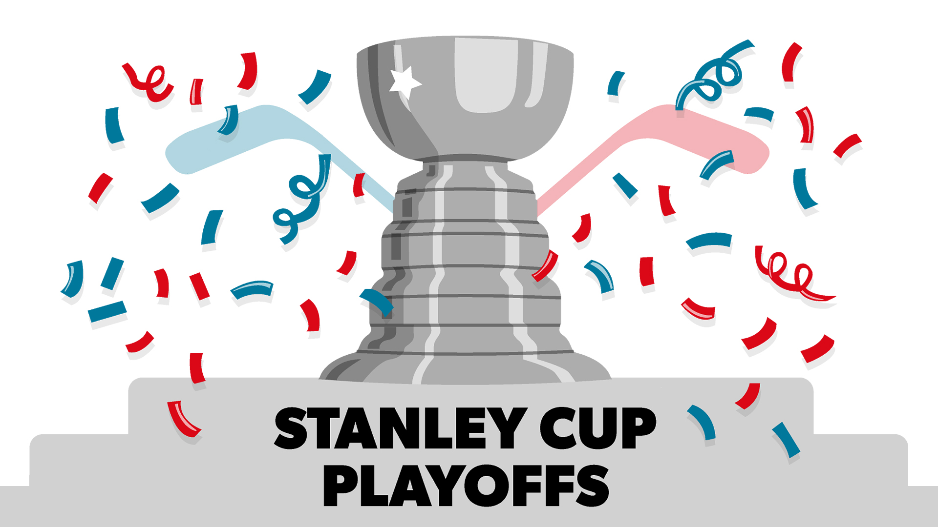 Standley Cup Playoffs