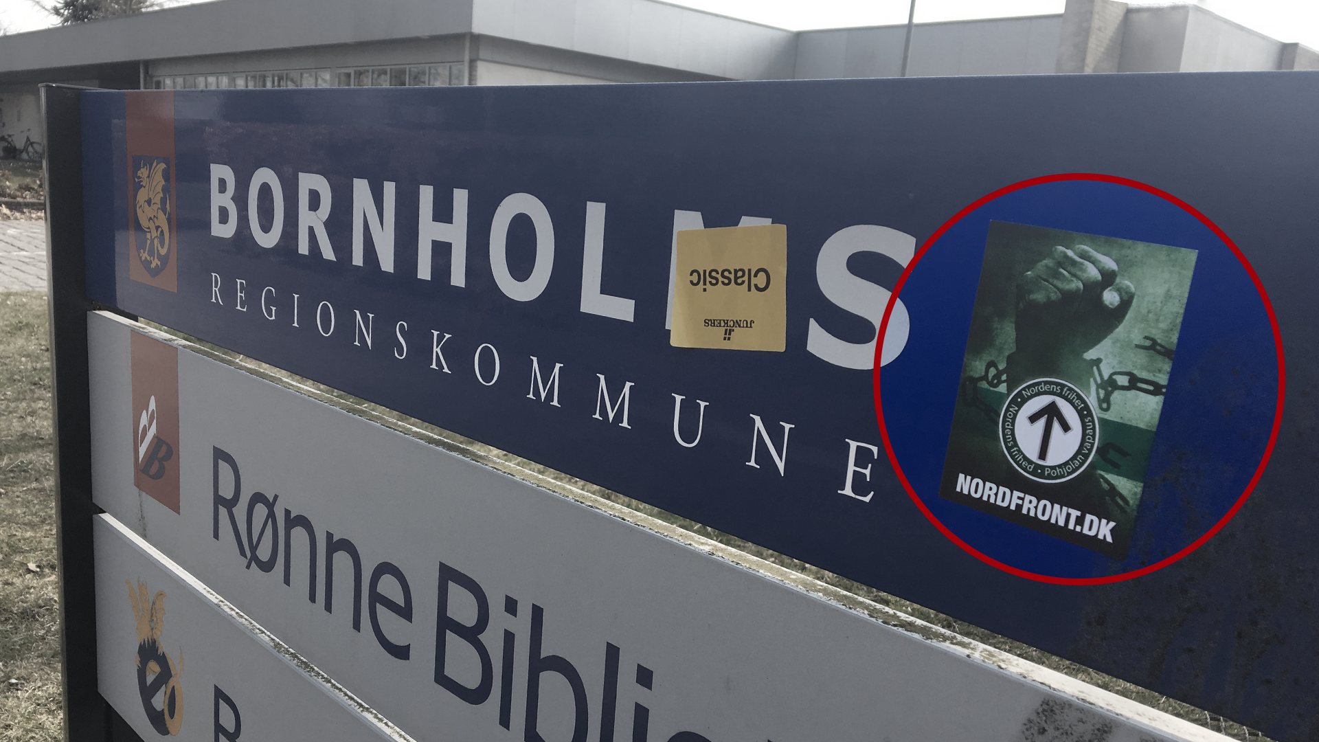 Nordfront_Bornholm.png