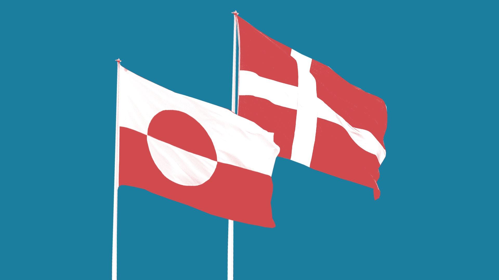 danmark-groenland_0.jpg