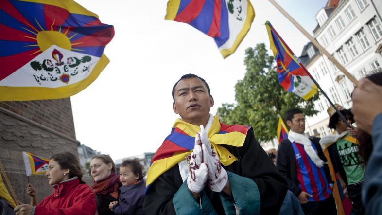 tibet2.png
