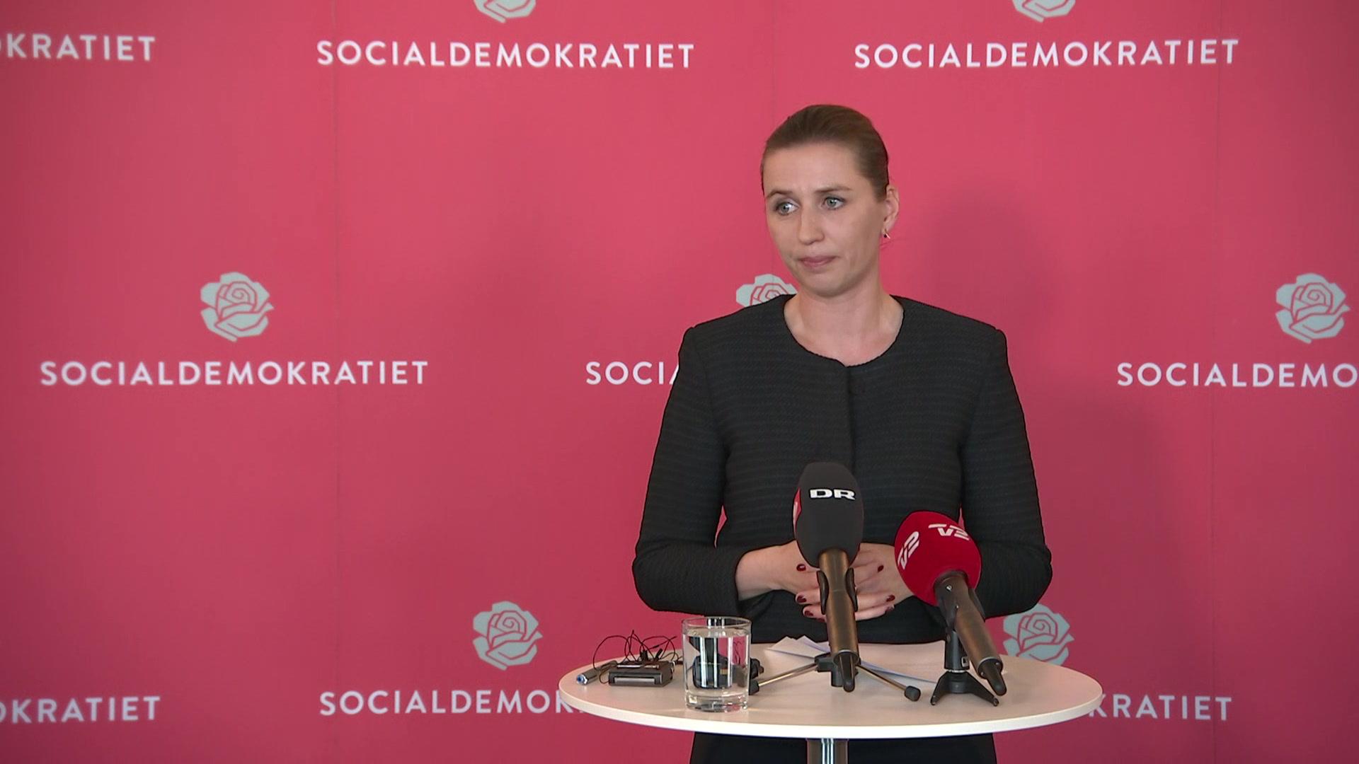 9851366_nisn_xborg_socialdemokraterne-13.12.31.13.jpg