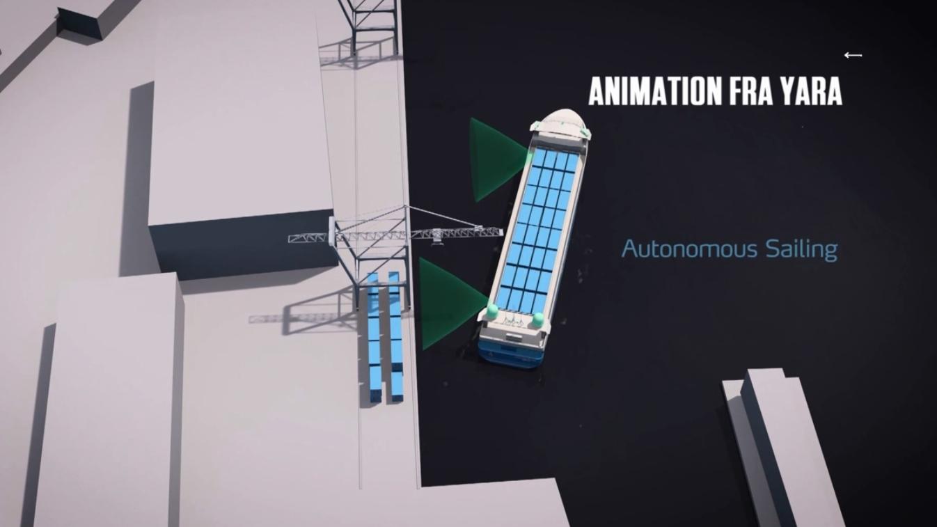 autonomous_ship.jpg