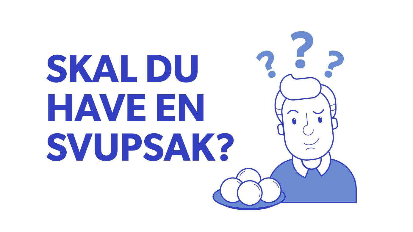 svupsak_teaser_01.jpg.png